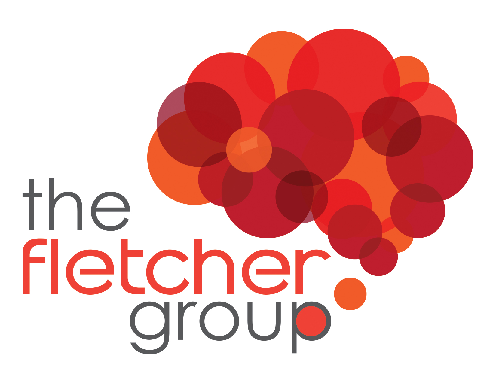The Fletcher Group Logo